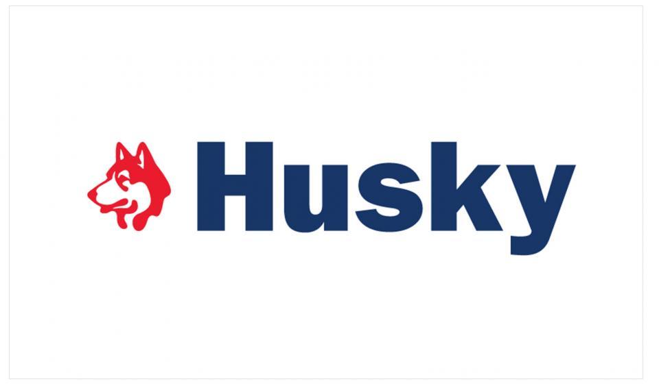 Husky Energy Logo