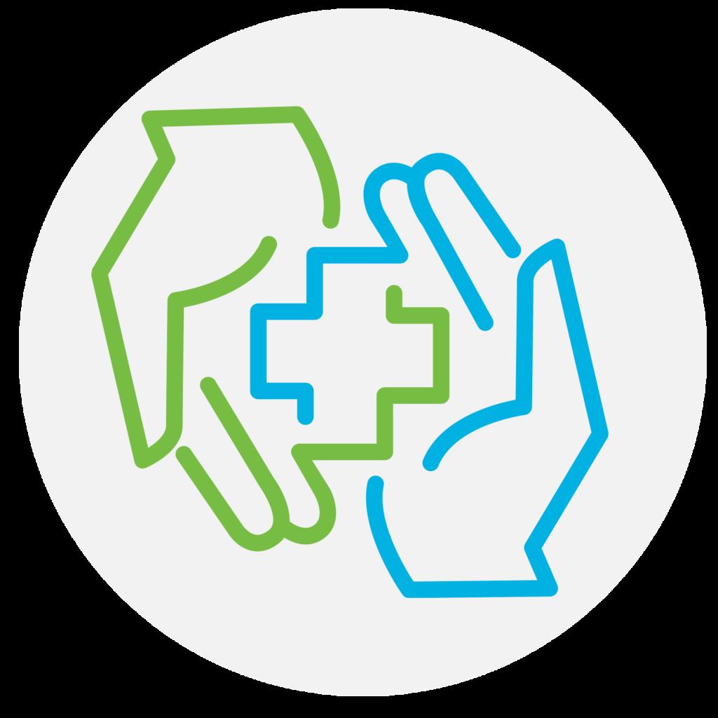 mhfa-logo-square
